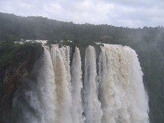 World Famous Jog Falls Photography By CHINMAYA M.RAO Set-1 (105)