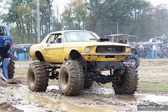 Down N Dirty 00022