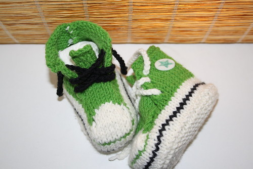 """Baby Chucks • <a style=""""font-size:0.8em;"""" href=""""http://www.flickr.com/photos/92578240@N08/22671242262/"""" target=""""_blank"""">View on Flickr</a>"""