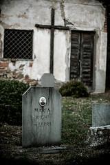 TuscanyUmbria-1024