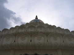 Art Of Living Bangalore Photography By CHINMAYA M.RAO Set-2 (92)