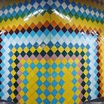 "#pattern #subwayart #Subway #metro #Stockholm #filter #z5compact #sony #metroart <a style=""margin-left:10px; font-size:0.8em;"" href=""http://www.flickr.com/photos/131645797@N05/23738394785/"" target=""_blank"">@flickr</a>"