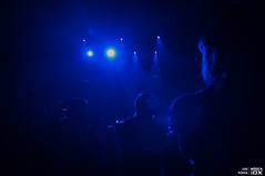 20151031 - Ricardo Remédio | Jameson Urban Routes'15 @ Musicbox Lisboa