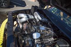 Diesel Nats-39