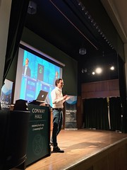 Product Tank London Meetup October 2016