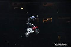 Nitro Circus 00053