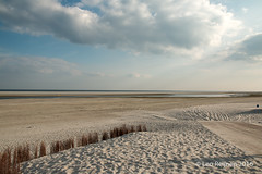"Ameland-2016-1103 • <a style=""font-size:0.8em;"" href=""http://www.flickr.com/photos/139776014@N06/30304537860/"" target=""_blank"">View on Flickr</a>"