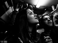 20161125 - Fugly | Vodafone Mexefest @ Vodafone Bus