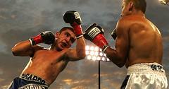 "Der Boxkampf. Die Boxkämpfe. • <a style=""font-size:0.8em;"" href=""http://www.flickr.com/photos/42554185@N00/24026386656/"" target=""_blank"">View on Flickr</a>"
