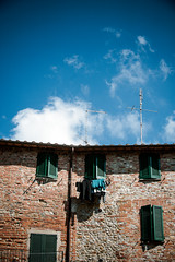 TuscanyUmbria-1051