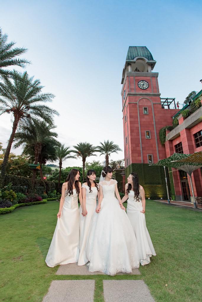 維多麗亞酒店,台北婚攝,戶外婚禮,維多麗亞酒店婚攝,婚攝,冠文&郁潔117