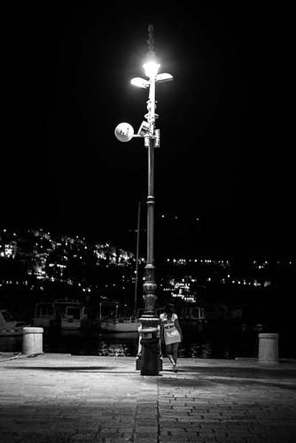 Porto em Dubrovink