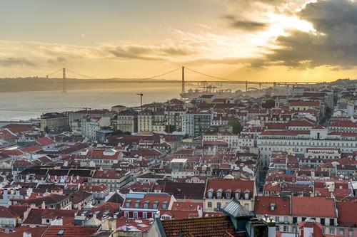 Lisbonne-53.jpg