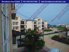 Omaxe the resort Web Gallery