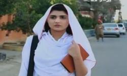 Ek Pal Ka Malal Episode 9 Full by Urdu1 Aired on 1st December 2016