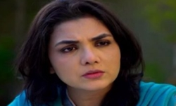 Badguman Episode 49 Full by Hum Tv Aired on 28th November 2016