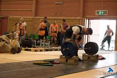 SSM_-90kg_2016_DSC5290