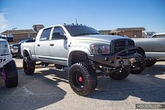 SeaSide Truck Show-58