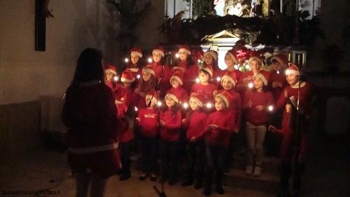 recital-bambini-2013-13