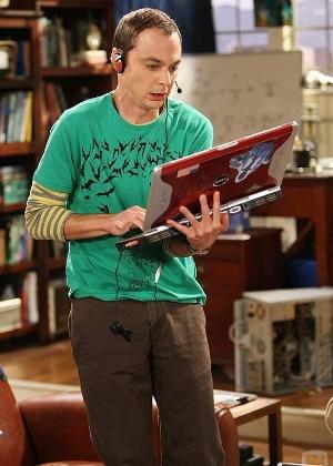 """""""The Big Bang Theory"""" pode chegar ao fim em 2016, diz produtor"""