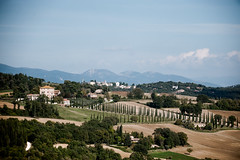 TuscanyUmbria-1079
