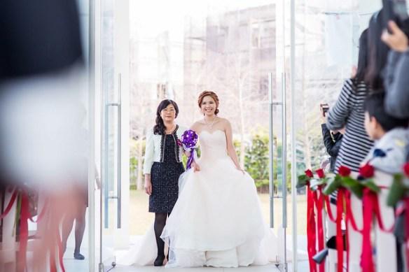 智凱&思妤婚禮記錄0154