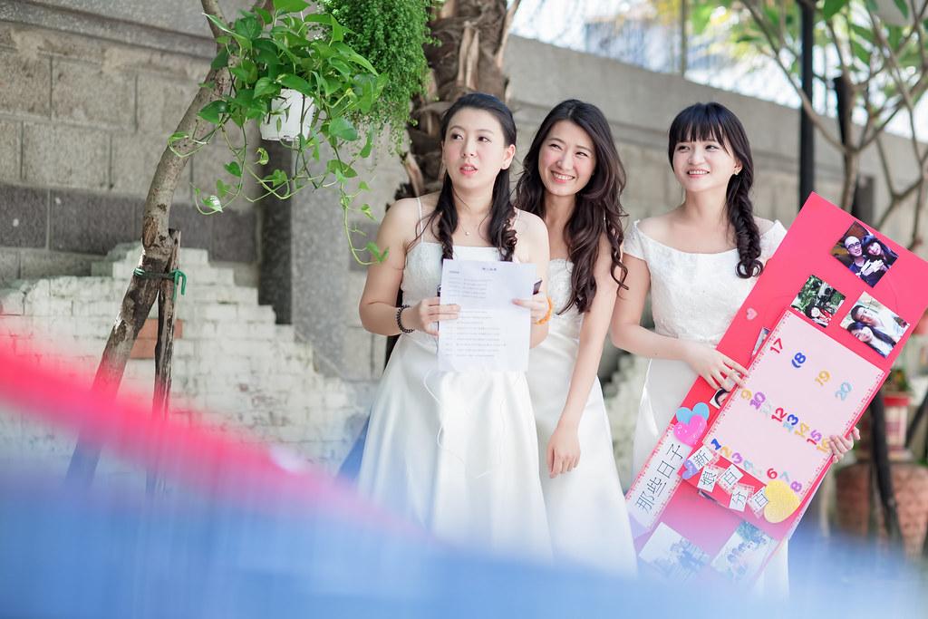 維多麗亞酒店,台北婚攝,戶外婚禮,維多麗亞酒店婚攝,婚攝,冠文&郁潔037
