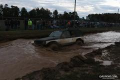 Down N Dirty 00186