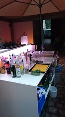 """#HummerCatering #mobile #Cocktailbar #Barkeeper #Cocktail #Catering #Service #Bonn #Eventcatering #Event #Partyservice #Geburtstag http://goo.gl/oMOiIC • <a style=""""font-size:0.8em;"""" href=""""http://www.flickr.com/photos/69233503@N08/21358749650/"""" target=""""_blank"""">View on Flickr</a>"""