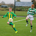 12 Trim v Navan Town October 29, 2016 16