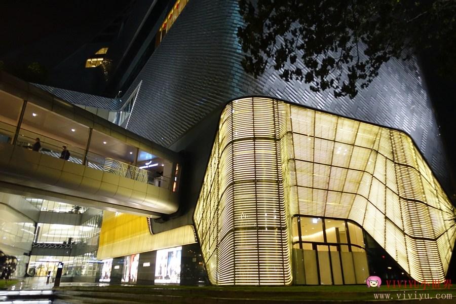 CENTRAL EMBASSY,Dii,曼谷按摩,泰國,泰國spa,泰國旅遊 @VIVIYU小世界