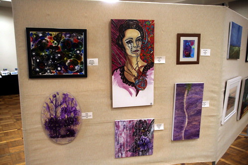 """Art & Craft 081 • <a style=""""font-size:0.8em;"""" href=""""http://www.flickr.com/photos/136919912@N03/23076496715/"""" target=""""_blank"""">View on Flickr</a>"""