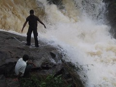 World Famous Jog Falls Photography By CHINMAYA M.RAO Set-1 (145)