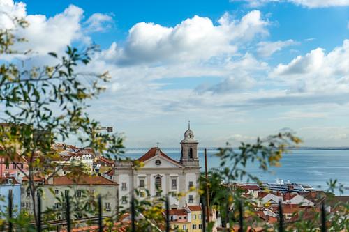 Lisbonne-61.jpg