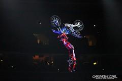 Nitro Circus 00126