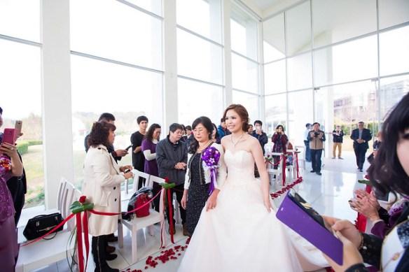 智凱&思妤婚禮記錄0160