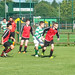 13 D1 Trim Celtic v Newtown United September 12, 2015 32