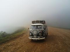 Sibiria de Bolivia.redimensionado
