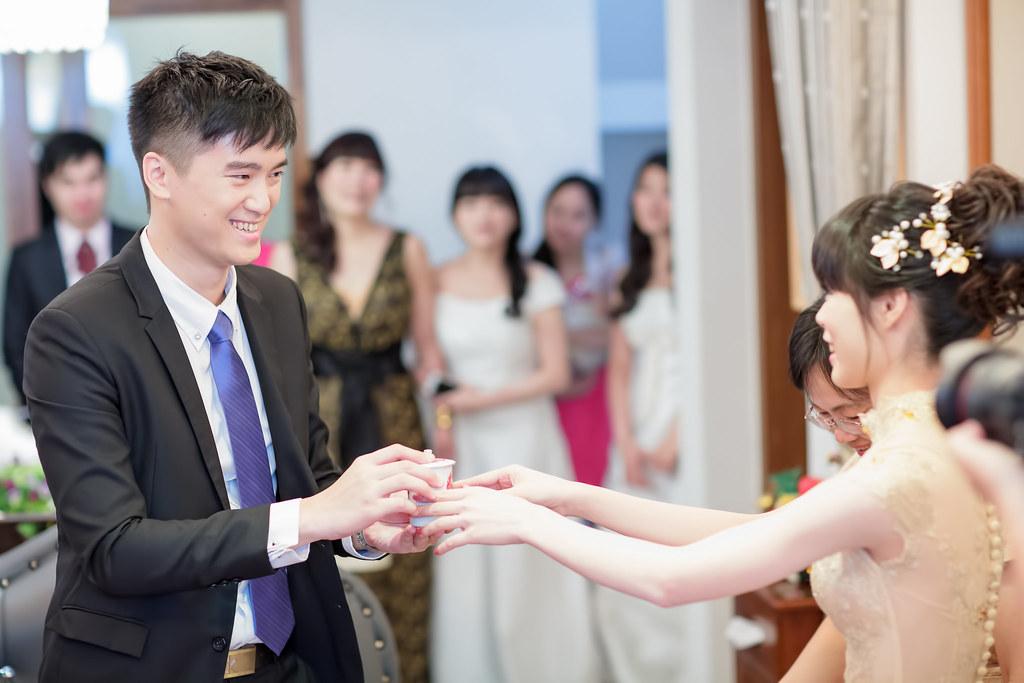 維多麗亞酒店,台北婚攝,戶外婚禮,維多麗亞酒店婚攝,婚攝,冠文&郁潔019