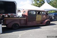 Diesel Nats-51