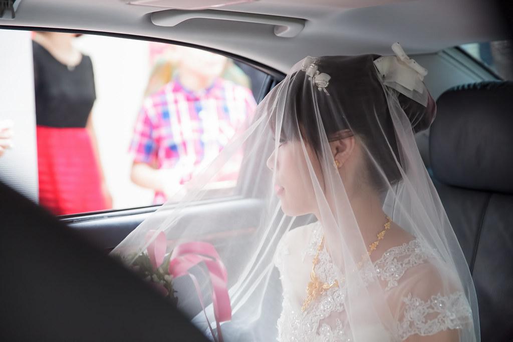 維多麗亞酒店,台北婚攝,戶外婚禮,維多麗亞酒店婚攝,婚攝,冠文&郁潔073