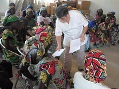 2015_Camerun (5)