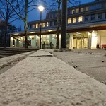 """Frosty morning. #rissne #nofilter #shockholm #Stockholm #Sundbyberg #centrum #cold #awesomepicture #picoftheday #photooftheday #z5compact #xperia <a style=""""margin-left:10px; font-size:0.8em;"""" href=""""http://www.flickr.com/photos/131645797@N05/23283571991/"""" target=""""_blank"""">@flickr</a>"""