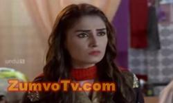 Shehrnaz Episode 6 Promo Full by Urdu1 Aired on 30th November 2016