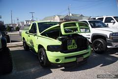 SeaSide Truck Show-42