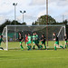 15 Trim Celtic v Torro United October 15, 2016 20