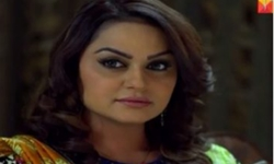 Bad Gumaan Episode 46 Full by Hum Tv Aired on 23rd November 2016