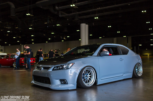 "ILDS HIN Tampa 2016-04 • <a style=""font-size:0.8em;"" href=""http://www.flickr.com/photos/63968896@N02/31270165741/"" target=""_blank"">View on Flickr</a>"