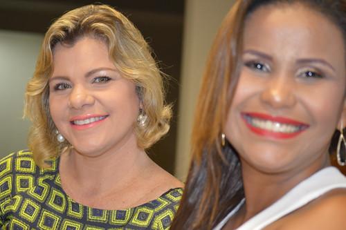 Derlaine e Michele