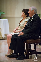 DFW Wedding Photographer-6855